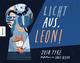 Licht aus, Leon!