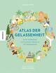 Atlas der Gelassenheit