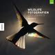 Wildlife Fotografien des Jahres - Portfolio 31