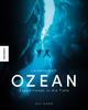 Leidenschaft Ozean