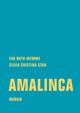 Amalinca