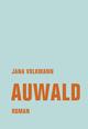 Auwald