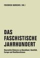 Das Faschistische Jahrhundert