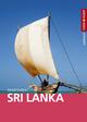 Sri Lanka - VISTA POINT Reiseführer weltweit