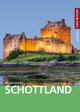 Schottland - VISTA POINT Reiseführer weltweit