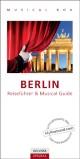 Musical Box - Berlin