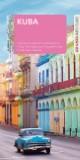 GO VISTA: Kuba
