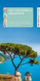 Golf von Neapel & Amalfiküste