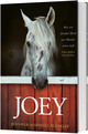 Joey - Wie ein blindes Pferd uns Wunder sehen ließ