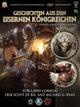Geschichten aus den Eisernen Königreichen, Staffel 1 Episode 6