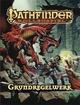 Pathfinder Grundregelwerk