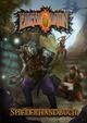 Earthdawn Spielerhandbuch