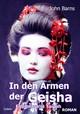 Tage und Nächte in den Armen der Geisha - Erlebnisse in Taipeh - Roman