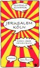 Jerusalem-Köln