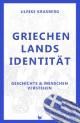 Griechenlands Identität