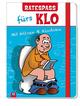 Trötsch Ratespass für's Klo Toilettenpapier Klopapier