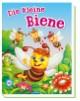 Pop-up-Buch - Die kleine Biene