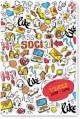 Schülerkalender Social 2018/2019