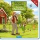 Pettersson und Findus - Mein erstes Puzzlebuch