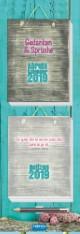 Gedanken und Sprüche - Abreißkalender 2019