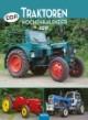 DDR-Traktoren 2019