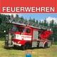 Feuerwehren 2019