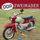 Technikkalender DDR-Zweiräder 2019 Fahrzeugkalender Ostalgiekalender