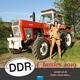 DDR-Classics 2019