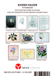 Kaspar Hauser Postkarten-Set