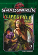 Shadowrun - Lifestyle 2080