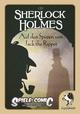 Sherlock Holmes - Auf den Spuren von Jack the Ripper
