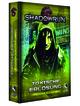 Shadowrun - Toxische Erlösung