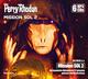Perry Rhodan Mission SOL 2 - Die komplette Miniserie in 12 Episoden