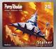Perry Rhodan Silber Edition 150: Stalker