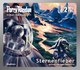 Perry Rhodan Silber Edition 151: Sternenfieber