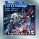 Perry Rhodan Silber Edition 54: Finale für Pluto