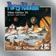 Perry Rhodan Silber Edition 55: Der Schwarm