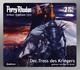 Perry Rhodan Silber Edition 153: Der Tross des Kriegers