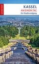 Kassel an einem Tag