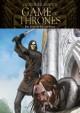 Game of Thrones - Das Lied von Eis und Feuer (Collectors Edition) 4