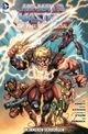 He-Man und die Masters of the Universe 4