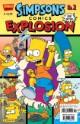 Simpsons Comics Explosion 2