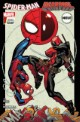 Spider-Man/Deadpool 1