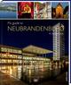 My guide to Neubrandenburg