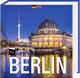 Book To Go - Berlin