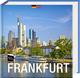Book To Go - Frankfurt am Main
