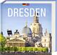 Book To Go - Dresden