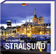 Book To Go - Stralsund