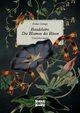 Baudelaire. Die Blumen des Bösen