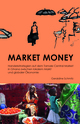 Market Money